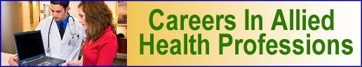 medical coding jobs and degrees