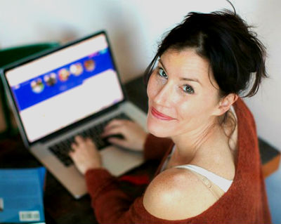 best online nursing informatics programs
