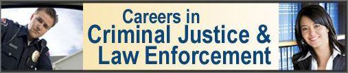 Associates in criminal justice
