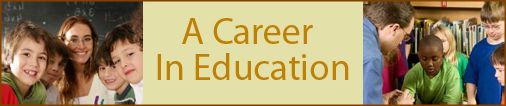 online doctoral programs in education