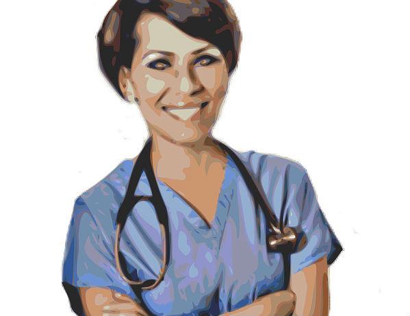 special skills of a nurse