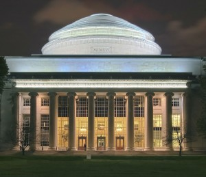abbreviated masters from MIT could save students big money