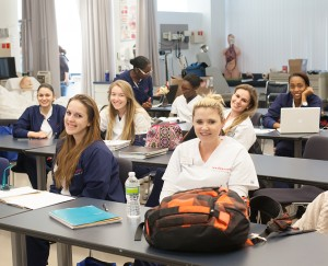 get ready for your best study experience in nursing school
