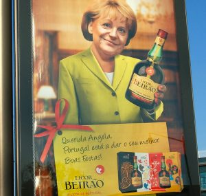 marketing mba merkel ad