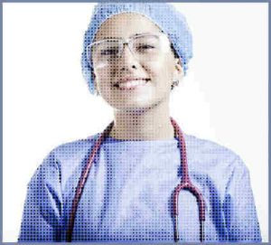 transfer from one nursing masters school to another