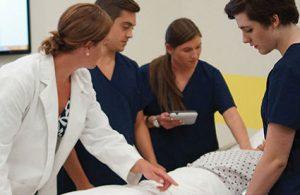 why become a nurse educator