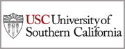 university of southern california masters in nursing online