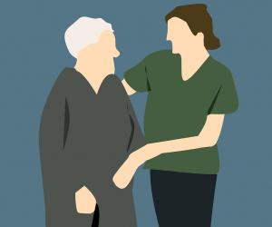 nurse patient advocate