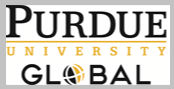 get a nursing masters from Purdue Global