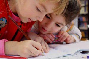 how long to be a kindergarten teacher