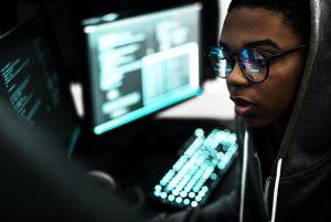 coding academies and cs degrees explained